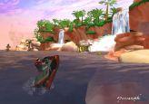 Splashdown Rides Gone Wild  Archiv - Screenshots - Bild 22