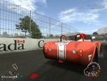DTM Race Driver: Director's Cut  Archiv - Screenshots - Bild 15