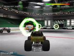 Monster Jam: Maximum Destruction - Screenshots - Bild 11