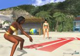 Beach Volleyball  Archiv - Screenshots - Bild 23