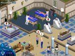 Sims: Megastar  Archiv - Screenshots - Bild 11