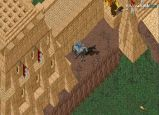 Ultima Online: Age of Shadows  Archiv - Screenshots - Bild 11