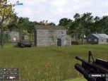 Söldner: Secret Wars  Archiv - Screenshots - Bild 82