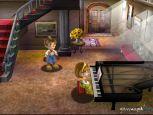 Harvest Moon: A Wonderful Life  Archiv - Screenshots - Bild 32