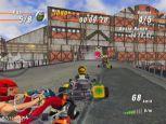 Furious Karting - Screenshots - Bild 15
