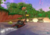 Splashdown Rides Gone Wild  Archiv - Screenshots - Bild 23