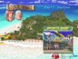 Dead or Alive Xtreme Beach Volleyball - Screenshots - Bild 3