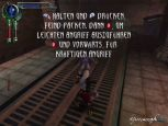 Legacy of Kain: Blood Omen 2 - Screenshots - Bild 3