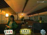 Gunfighter II - Revenge of Jesse James  Archiv - Screenshots - Bild 9