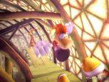 Rayman 3: Hoodlum Havoc  Archiv - Screenshots - Bild 10