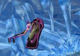 Splashdown Rides Gone Wild  Archiv - Screenshots - Bild 15