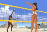Beach Volleyball  Archiv - Screenshots - Bild 3