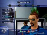 Sims  Archiv - Screenshots - Bild 3