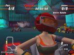 Furious Karting - Screenshots - Bild 7