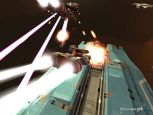 Homeworld 2  Archiv - Screenshots - Bild 12