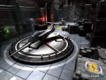 Captain Scarlet and the Mysterons  Archiv - Screenshots - Bild 2