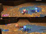 Pikmin 2  Archiv - Screenshots - Bild 30