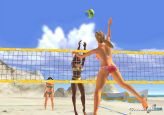Beach Volleyball  Archiv - Screenshots - Bild 28