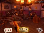 Gunfighter II - Revenge of Jesse James  Archiv - Screenshots - Bild 10