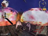 Savage Skies  Archiv - Screenshots - Bild 7