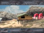 ATV: Quad Power Racing 2 - Screenshots - Bild 12