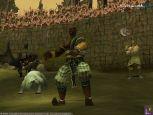 Gladius  Archiv - Screenshots - Bild 7