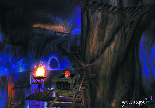 Hobbit  Archiv - Screenshots - Bild 20