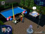 Sims  Archiv - Screenshots - Bild 7
