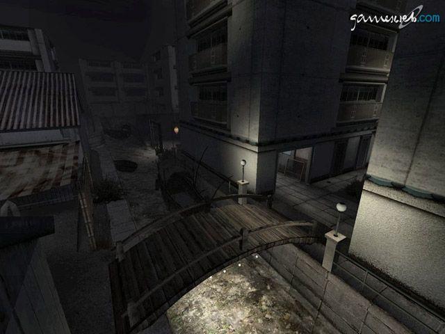 Devastation  Archiv - Screenshots - Bild 10