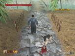 Sword of the Samurai - Screenshots - Bild 15