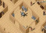 Ultima Online: Age of Shadows  Archiv - Screenshots - Bild 12