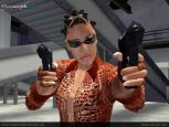Enter The Matrix  Archiv - Screenshots - Bild 7