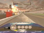 NASCAR Racing Season 2003 - Screenshots - Bild 4