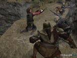 Lord of the Rings: The Two Towers  Archiv - Screenshots - Bild 7
