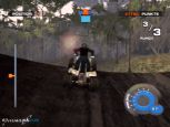 ATV: Quad Power Racing 2 - Screenshots - Bild 11