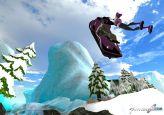 Splashdown Rides Gone Wild  Archiv - Screenshots - Bild 12