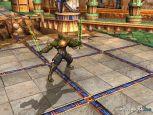 Soul Calibur 2  Archiv - Screenshots - Bild 2