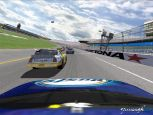 NASCAR Racing Season 2003 - Screenshots - Bild 5