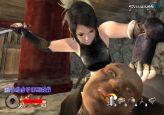 Tenchu 3: Wrath of Heaven  Archiv - Screenshots - Bild 13