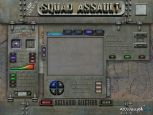 Squad Assault: West Front  Archiv - Screenshots - Bild 9