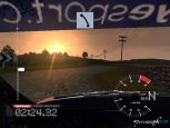 Colin McRae Rally 3  Archiv - Screenshots - Bild 4