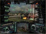 Steel Battalion - Screenshots - Bild 12
