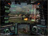 Steel Battalion - Screenshots - Bild 12