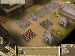 Praetorians - Screenshots - Bild 6