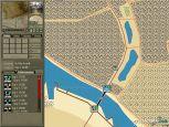Airborne Assault - Screenshots - Bild 4