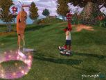 ToeJam & Earl 3 - Screenshots - Bild 3