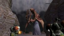 StarCraft: Ghost  - Archiv - Screenshots - Bild 62