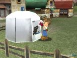 Harvest Moon: A Wonderful Life  Archiv - Screenshots - Bild 24