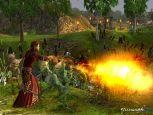 Spellforce: The Order of Dawn  Archiv - Screenshots - Bild 12