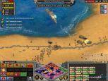 Rise of Nations - Screenshots - Bild 5